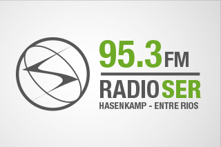 Radio Ser Hasenkamp