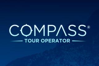 Compass Tour Operator